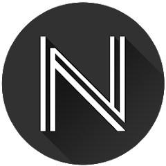 latest version Nano Launcher-simple&smart download