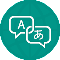 Multi Language Translator Pro icon