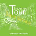 Hamburg, Demo Speicherstadt icon