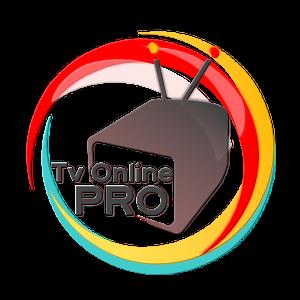 Tv Online Pro