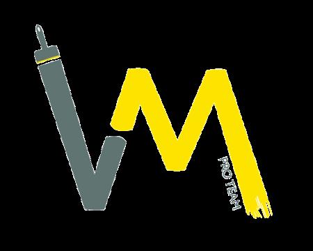 VM Pro Team