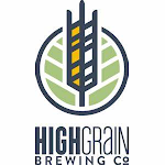 HighGrain Brewing