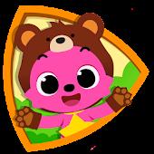 Tải Pinkfong Animal Friends miễn phí