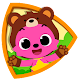 Pinkfong Animal Friends (app)