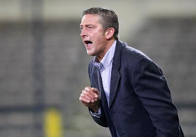 """Bij Charleroi voelen ze zich onrecht aangedaan: """"Hooligans? Onze fans zijn kalme en respectabele mensen"""""""