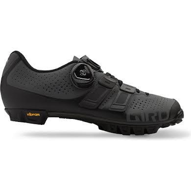 Giro Women's Sica Techlace Mountain Bike Shoe