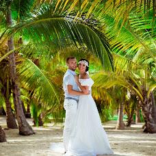 Wedding photographer Yuriy Deynego (Fotografo). Photo of 06.10.2014
