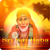 Sai Baba Wallpapers Full HD
