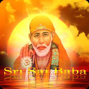 download Sai Baba Wallpapers Full HD apk