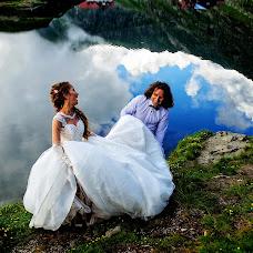 Wedding photographer Claudiu Stefan (claudiustefan). Photo of 14.01.2018