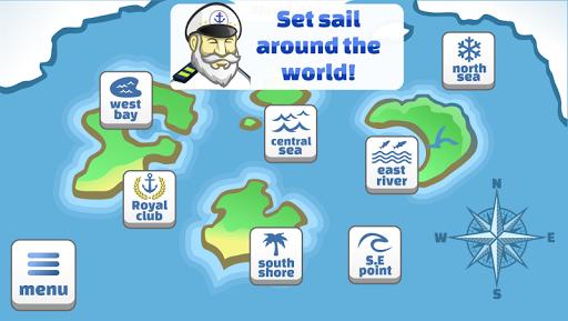 Nautical Life 2.01 screenshots 7