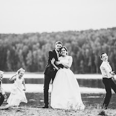 Fotógrafo de bodas Grigoriy Veccozo (vezzoimage). Foto del 19.12.2015