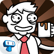 Idle Coffee Inc. - Caffeine Rush Simulator Clicker