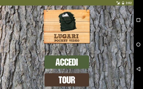 Lugari Pocket screenshot 9