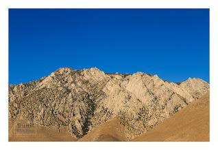 Photo: Eastern Sierras-20120715-47