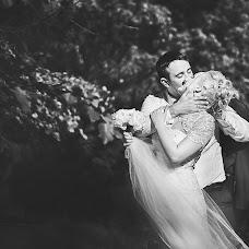 Wedding photographer Sergey Shaltyka (Gigabo). Photo of 10.08.2016