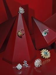 Bhima Jewellers photo 6