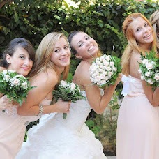 Wedding photographer CROMATICA Wedding Marco Falcone - Alessan (marco_falcone). Photo of 26.08.2014