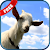 Goat Simulator Free file APK for Gaming PC/PS3/PS4 Smart TV
