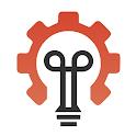 Maurya Technical icon