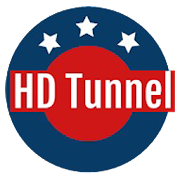 SIPGeT Tunnel