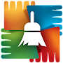 AVG Cleaner – Speed, Battery & Memory Booster APK icon