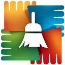 AVG Cleaner – Speed, Battery, Memory & RA 4.12.0 APK ダウンロード