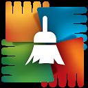 AVG Cleaner – Speed, Battery & Memory Booster APK
