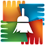AVG Cleaner.. file APK for Gaming PC/PS3/PS4 Smart TV