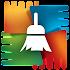 AVG Cleaner – Speed, Battery & Memory Booster