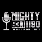 WIXE The Mighty 1190 AM