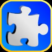 Puzzle Wuzzle