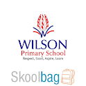 Wilson Primary School icon