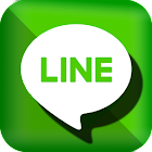 guide for LINE: Free Calls & Messages icon