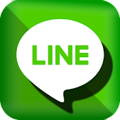guide for LINE: Free Calls && Messages