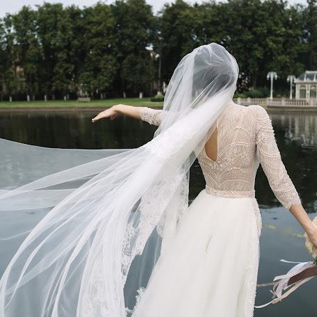 Fotograful de nuntă Katya Mukhina (lama). Fotografie la: 11.03.2018