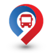 EmployeeApp TrackCompanyBus