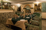 Caesars Restaurant photo 1