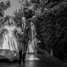 Wedding photographer Angelo Chiello (angelochiello). Photo of 28.11.2017
