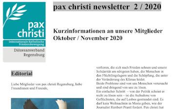 Newsletter 1-2021.pdf