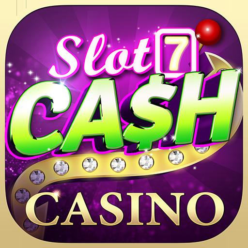 Sloto Cash Casino - Free Las Vegas Casino Slots