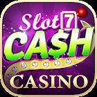 Sloto Cash Casino - Free Las Vegas Casino Slots icon