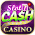 Sloto Cash Casino - Free Las Vegas Casino Slots file APK for Gaming PC/PS3/PS4 Smart TV