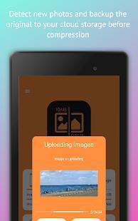Download Auto Photo Compress For PC Windows and Mac apk screenshot 17