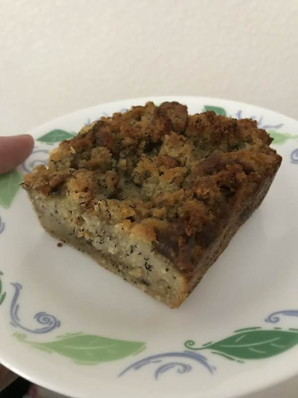 Muffin Bread Pudding Just A Pinch Recipes