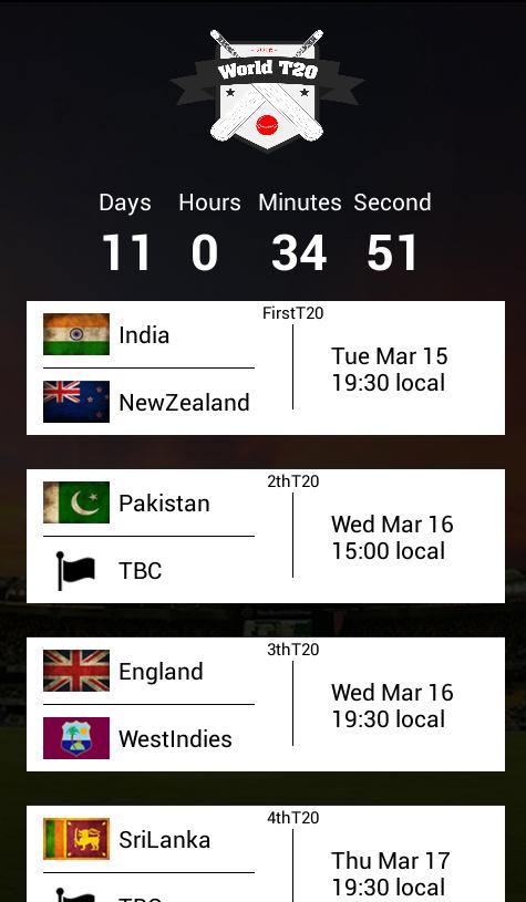 Zoznamovacie služby v Pakistane