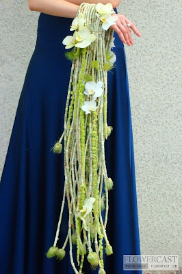 Wedding Soiree Blog,  a host favorite at Funtastic Friday!