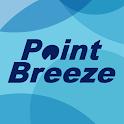 Point Breeze Credit Union icon