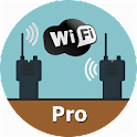 Walkie Talkie Pro 2015 icon