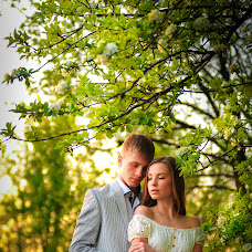 Wedding photographer Elena Ermolaeva (ermolaeva). Photo of 18.05.2014